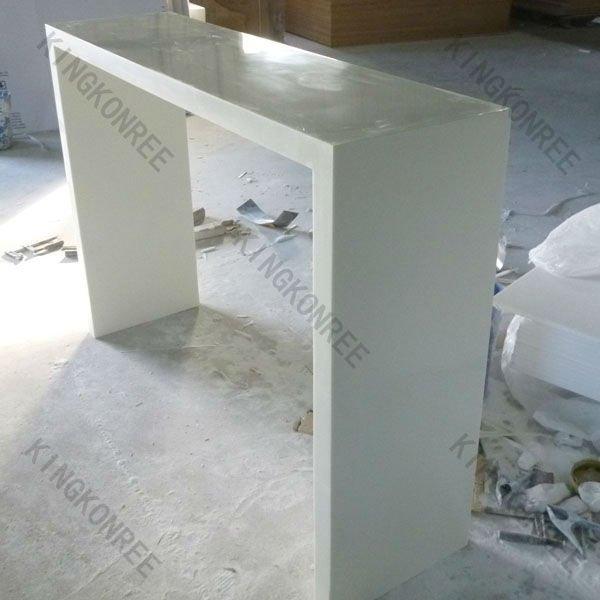 Narrow Long Bar Table - Buy Long Bar Table,Long Narrow ...