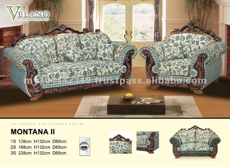 Charmant Vs Deco   Trendy Fabric Sofa,Elegant Sofa,Antique Fabric Sofa   Buy Trendy  Fabric Sofa,Fabric Soft Sofa,Antique Fabric Sofa Product On Alibaba.com