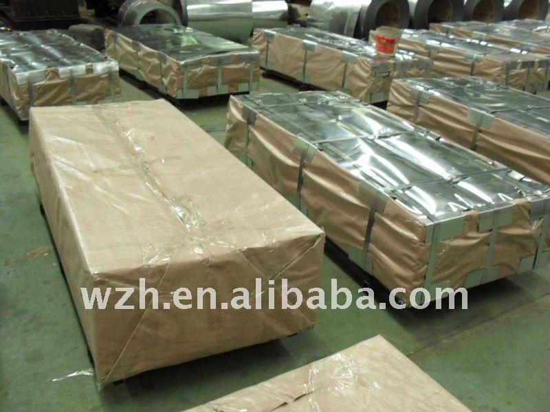 alibaba best selling mm z80 tole ondulee gi roofing. Black Bedroom Furniture Sets. Home Design Ideas