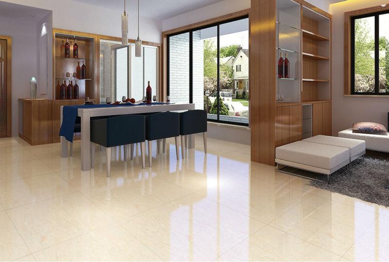 Bathroom Tiles Designsfloor Tile Designsoffice Vitrified Floor
