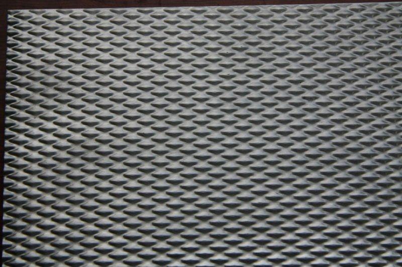 Embossed Stainless Steel Sheet Buy Embossed Stainless