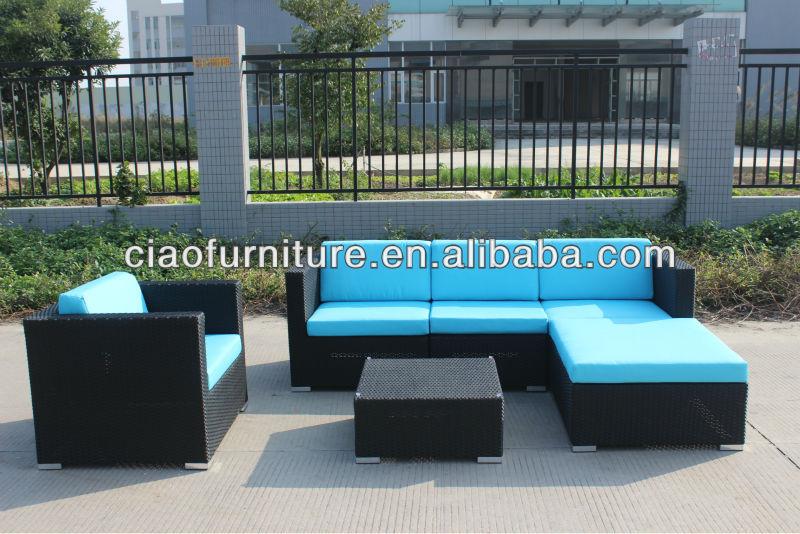 Sectional Rattan Sofa890 Outdoor Sofa Furniture Buy