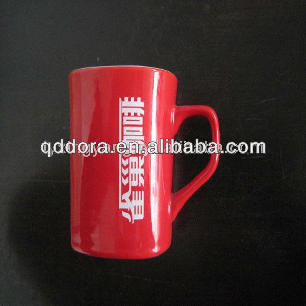 Nescafe Coffee Mug Ceramic Decorative Ceramic Mugs Ceramic