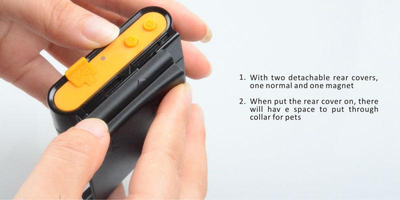 Ebay China Long Battery Life Mini Gps Tracking Chips For Children ...
