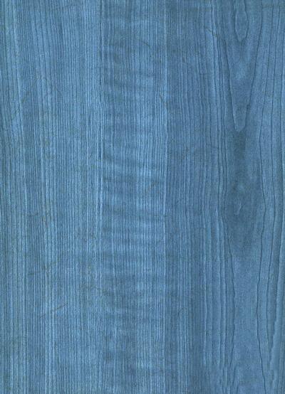 Blue Laminate Flooring Sk154 Blue Grey Laminate Wood
