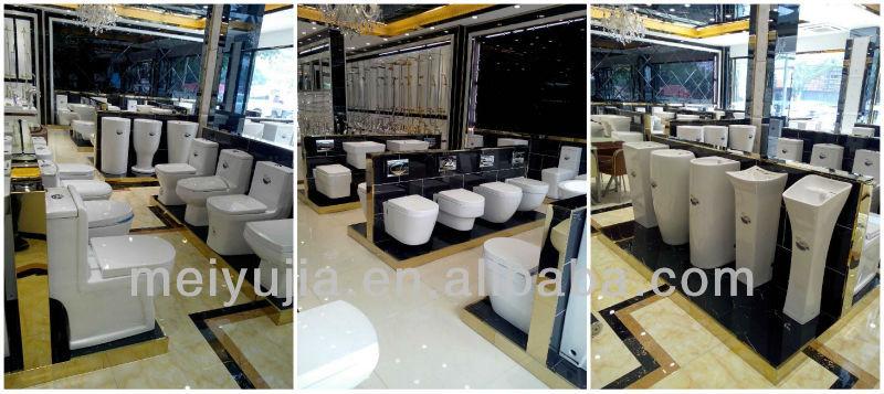 Big Size Ceramic American Standard Wash Basin - Buy American ...