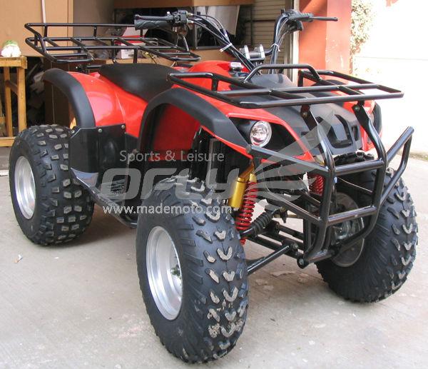 Atv For Sale Cheap >> Cheap 200cc King Quad Atv For Sale Buy King Quad Atv 200cc Atv