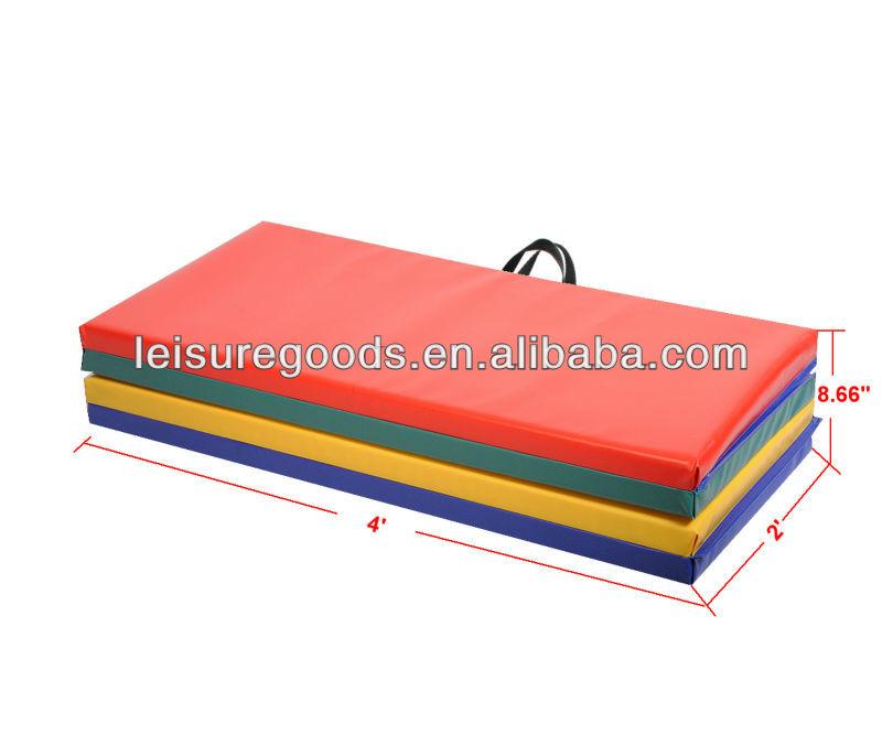 large gym mats high quality gymnastics