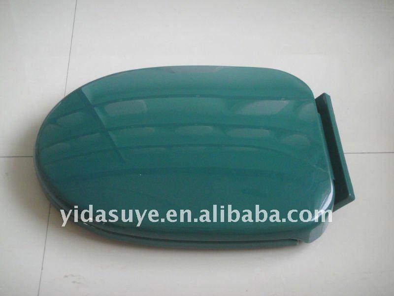 dark green toilet seat. dark green toilet seat soft close pp coverYDA 021 Dark Green Toilet Seat Soft Close Pp Coveryda