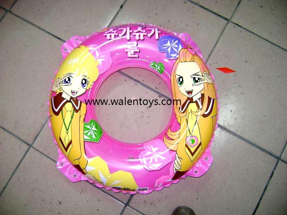Intex Star Ring Inflatable Pool Ring Floatie Float Buy