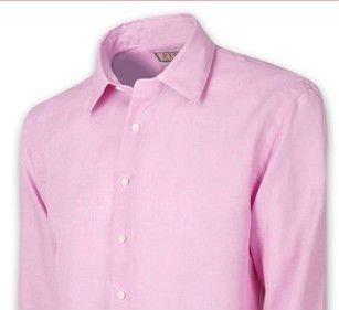 Light Pink Dress Cotton Shirt - Buy Cotton Shirt,Brand Dress Shirt ...
