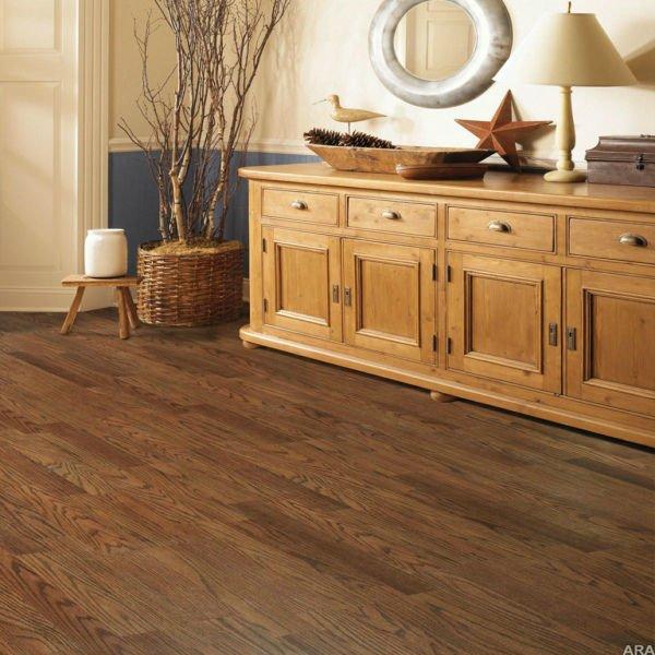 Golden Teak Flooring Designs. Hardwood ...