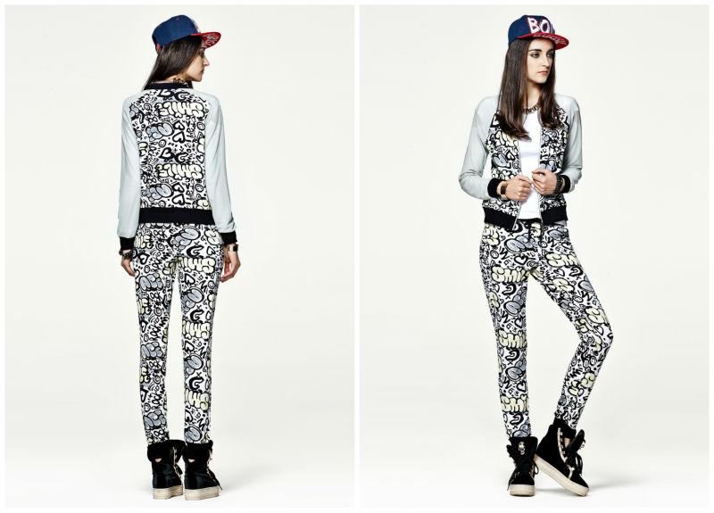 Black Transparent Cotton Lycra Wholesale Plus Size Ladies Long ...