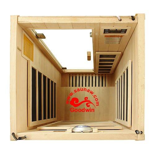 mini sauna room buy mini sauna room sauna room sauna product on. Black Bedroom Furniture Sets. Home Design Ideas
