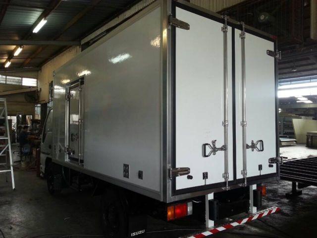 Stainless Steel Trailer Door Lock Gear,Truck Assembly Handle Lock ...