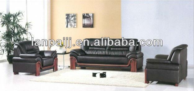 Home Sofa Set Designs – Mjob Blog