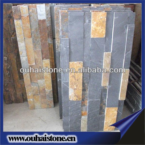 Glossary  Select Stone