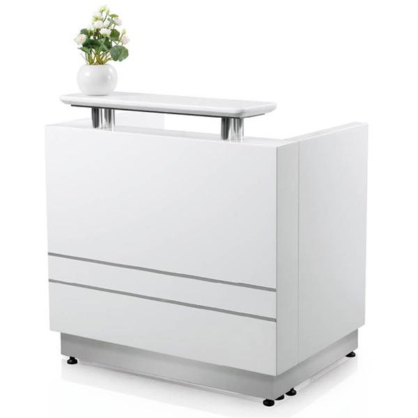 front desk furniture design. office counter table furniture design front desk l