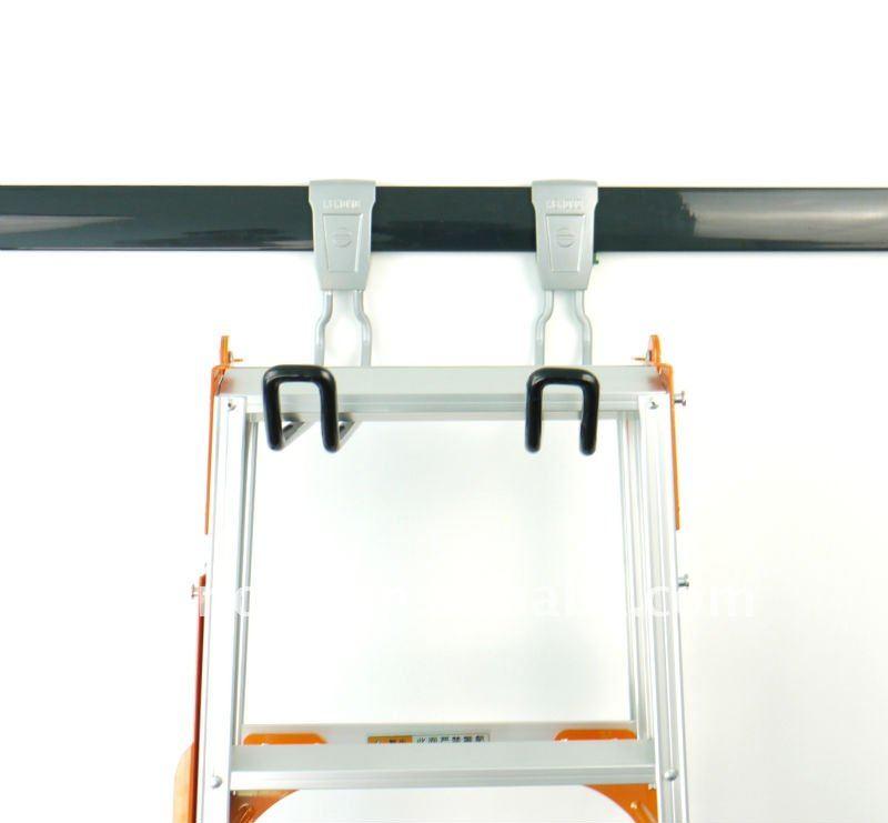 Garage Storage Steel Ladder Hook Buy Garage Storage Hook