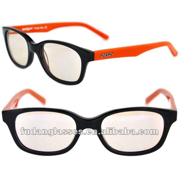 latest eye frame styles  Eyesjoy Ej 5286 White Optical Frames Fashion Specs Frames Eye ...