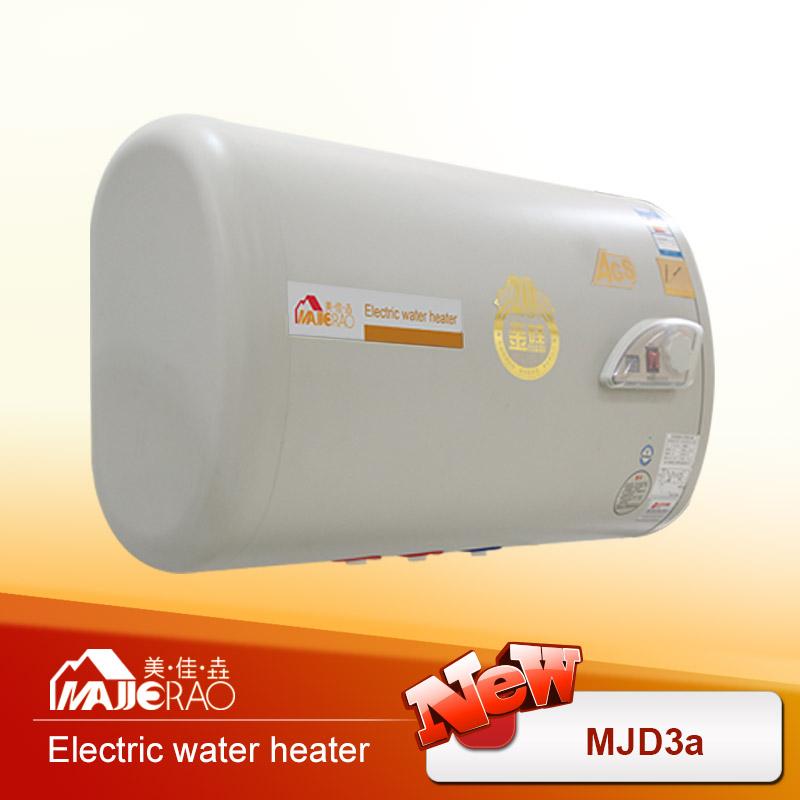 Drinking Water Heater,Water Heater 50 Liters - Buy Hot Drinking Water ...