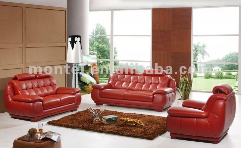 Natuzzi Sofa Dubai Leather Sofa Furniture In Poland - Buy ...