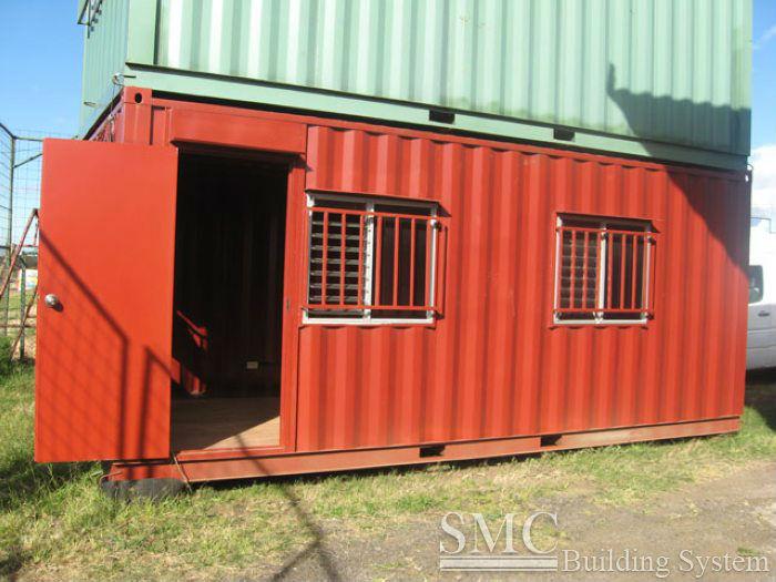 Container Housing Unit Buy Container Housing Unit Prefab