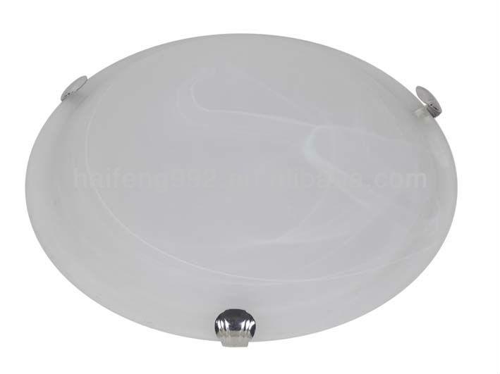 Lampade da soffitto moderne eccezionale perenz tr lampada da