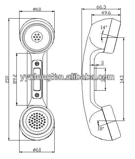 rotary payphone wiring diagram iris diagram