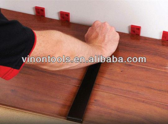 Great Laminate Flooring Installation Kit, Timber Laying Kit, Flooring Tools