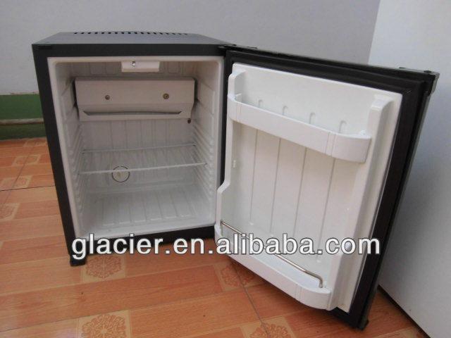 Mini Kühlschrank Rockstar : Xc 30 30 40l minibar kühlschrank wohnwagen hotel gas elektro