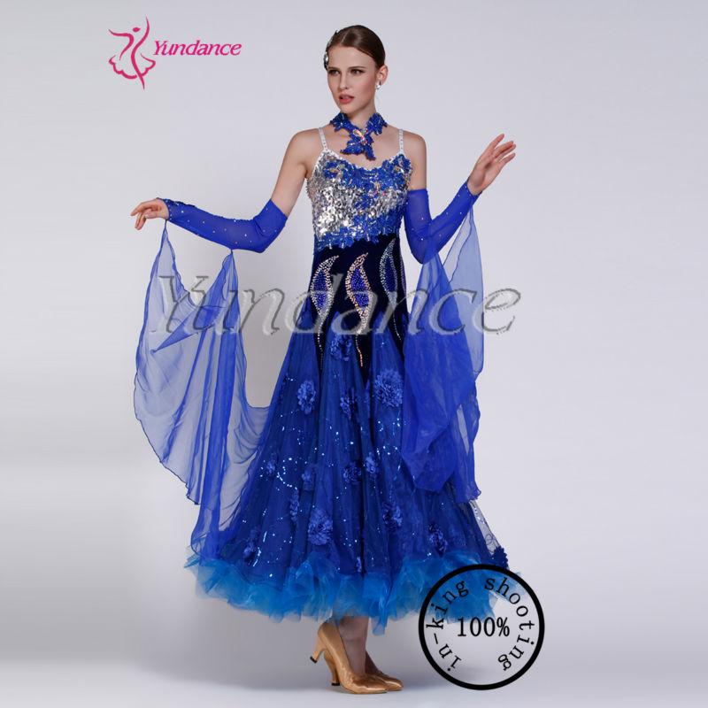 2015 New Sexy Ballroom Dance Costume For Women Girls B 1330 View Dance Costume Yundance