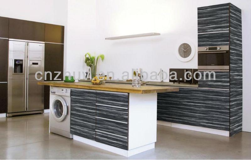 New arrival acrylic sheet board kitchen cabinet mdf buy for Acrylic sheet for kitchen cabinets