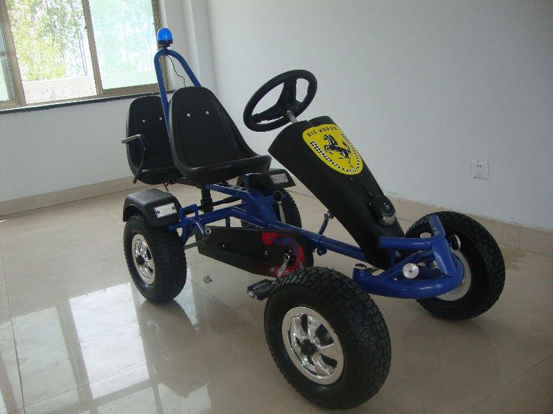 Venta Caliente Adulto Coches De Pedal,Sandbeach Carros,Pedal Go Kart ...