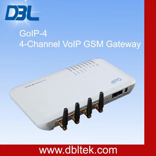 Vodafone hg659 port forwarding