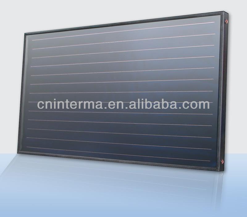 useful u0026 cheap solarwater heater solar hot water heater