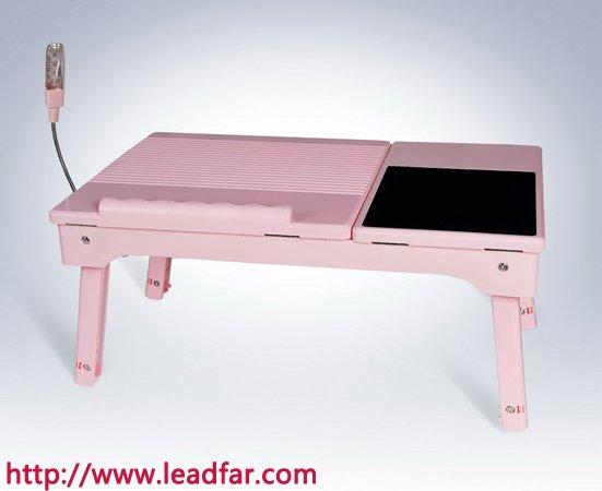 Folding Lap Desk With Light Buy Folding Lap Desk With