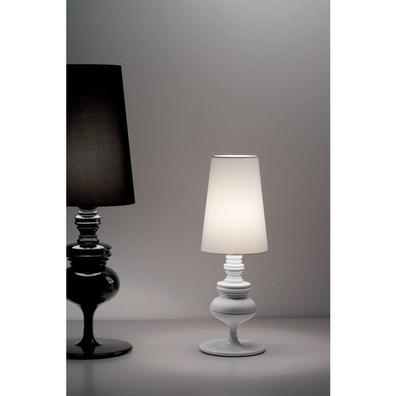 Table Lights Josephine Mini M Table Lamp/holland Mooi European ...