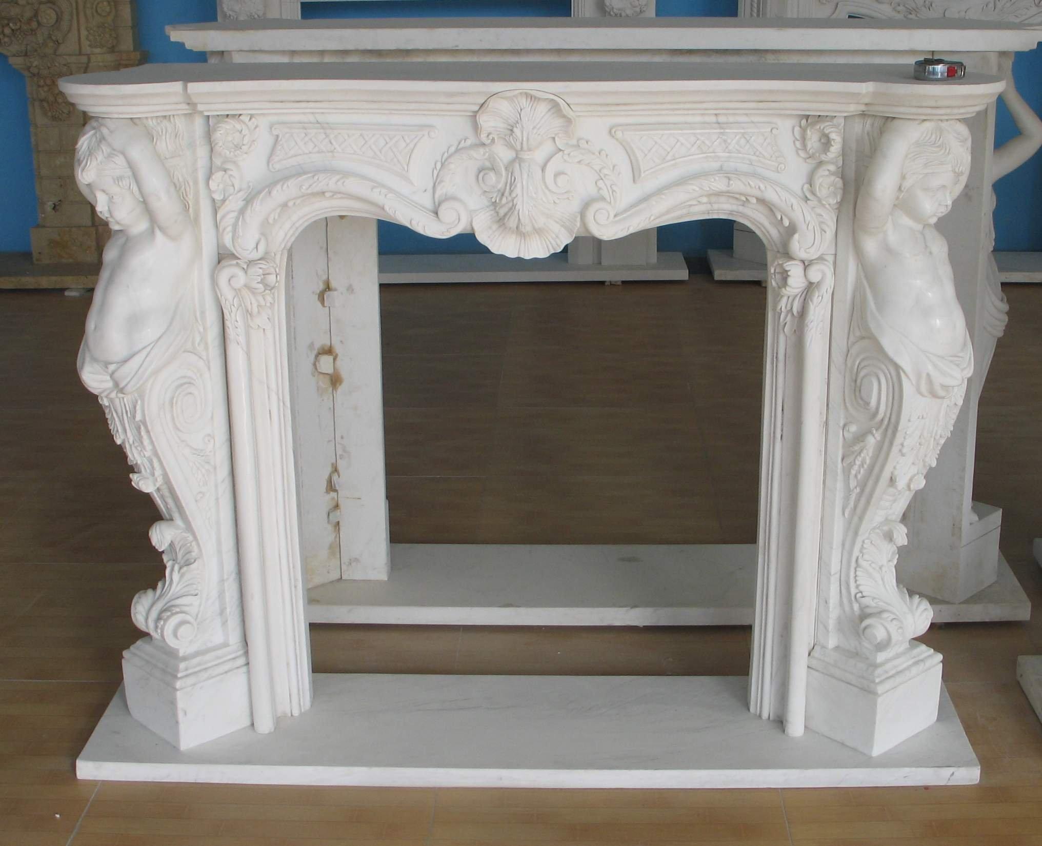 Muebles chimenea muebles de tv con chimenea muebles de for Muebles antiguos las palmas