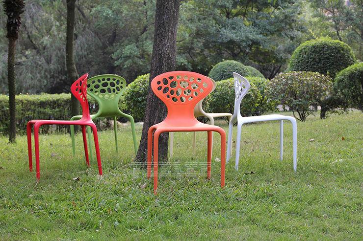plastic colored adirondack chairs wholesale buy plastic colored