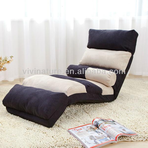 Japanese furniture legless chair floor chair and floor for Asian floor chair