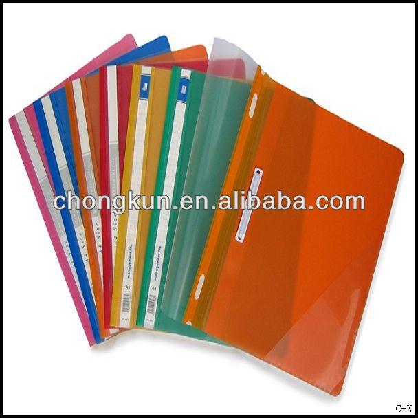 handmade leather accordion file foldersa4 clear plastic sliding bar file folder - Accordion Folder