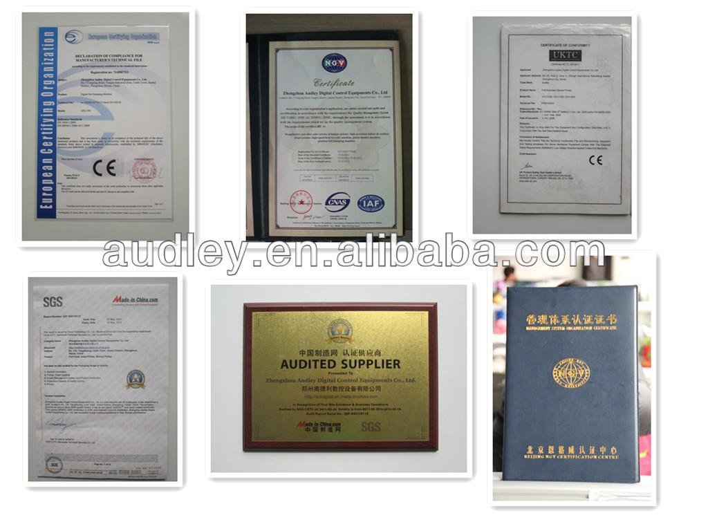 Electric Business Card Cutter,Business Card Slitter - Buy Business ...