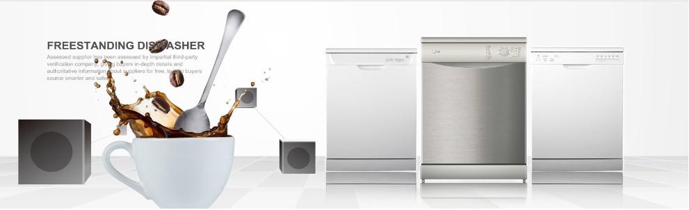 Smad plat machine laver avec inoxydable panneau de - Installation machine a laver ...