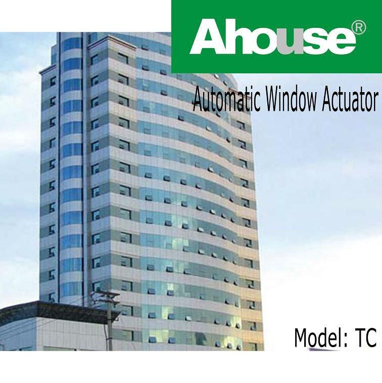 Ahouse Window Lock Mechanism Glass Sliding Window Lock