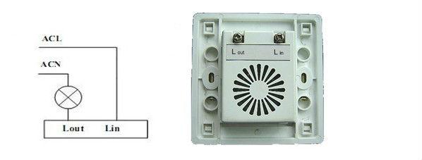 745924577_725 Infrared Flame Sensor Wiring Diagram on 4 wire proximity, gm mass air flow, 4l60e speed, ford o2, honda o2, bosch o2, chevy o2, crankshaft position,
