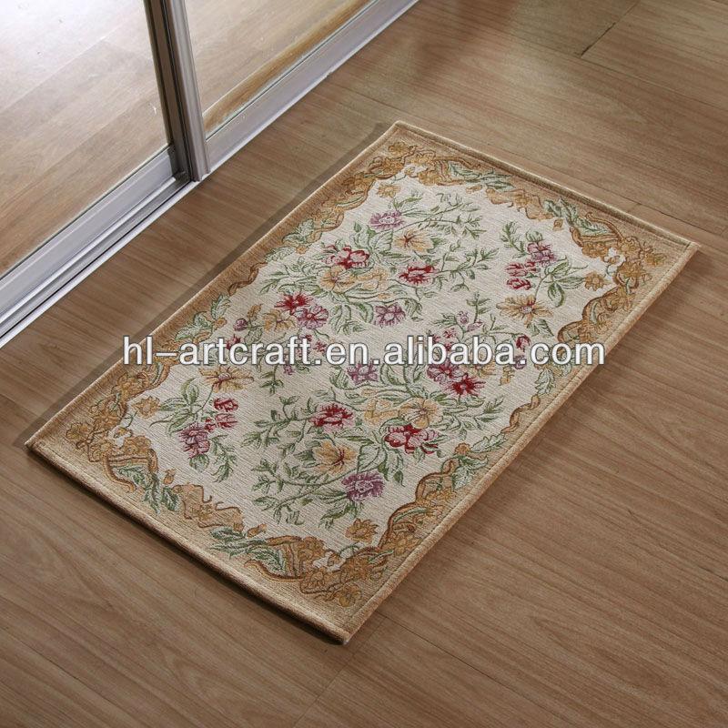 Merinos Carpets Floor Matttroy