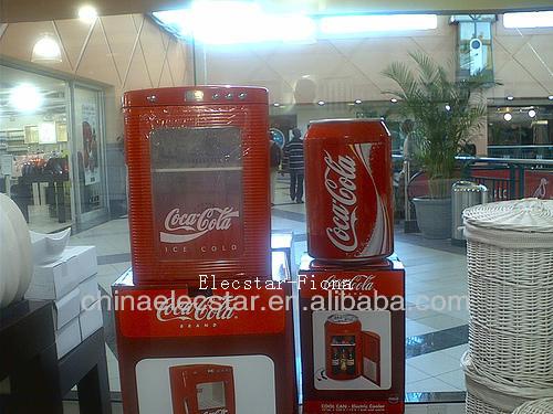 Minibar Kühlschrank Coca Cola : Mini kühlschrank mini kühler mit l buy mini kühlschrank