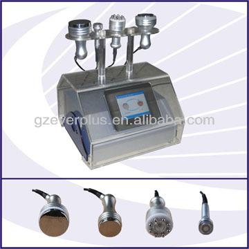 Benwil lift 9000 manual lymphatic drainage