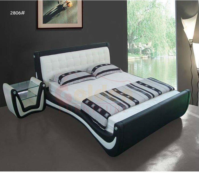 Nice Beds Alibaba Express Nice Sleeping Bed O2805# Buy Sleep Design Beds .